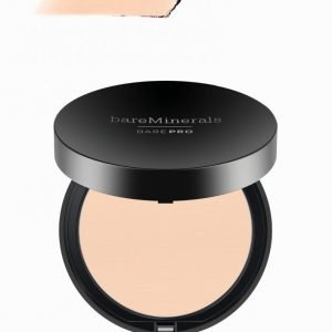 Bareminerals Barepro Performance Wear Powder Foundation Meikkivoide Fair