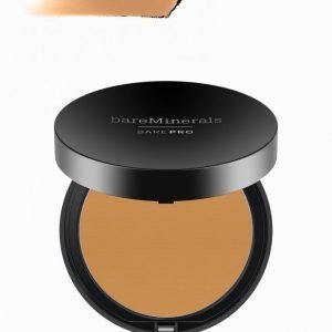 Bareminerals Barepro Performance Wear Powder Foundation Meikkivoide Honeycomb