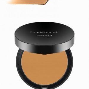 Bareminerals Barepro Performance Wear Powder Foundation Meikkivoide Honeycomb
