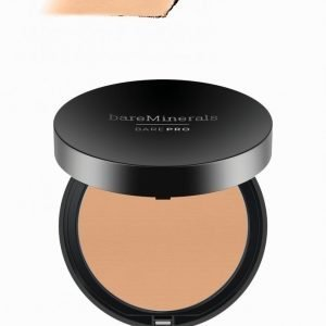Bareminerals Barepro Performance Wear Powder Foundation Meikkivoide Silk