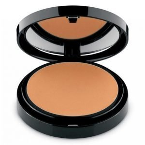 Bareminerals Bareskin Perfecting Veil Dark To Deep