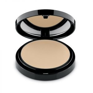 Bareminerals Bareskin Perfecting Veil Light / Medium