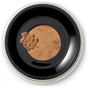 Bareminerals Blemish Remedy Foundation Clearly Beige