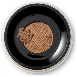 Bareminerals Blemish Remedy Foundation Clearly Latte