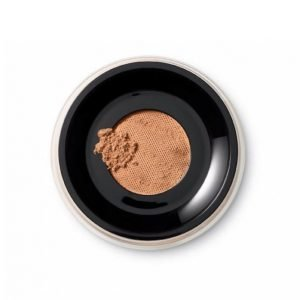 Bareminerals Blemish Remedy Foundation Clearly Pearl.02 Meikkivoide