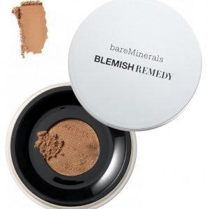 Bareminerals Blemish Remedy Foundation Mineraalimeikkivoide Clearly Latte