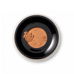 Bareminerals Blemish Remedy Foundation Sand 09 Meikkivoide