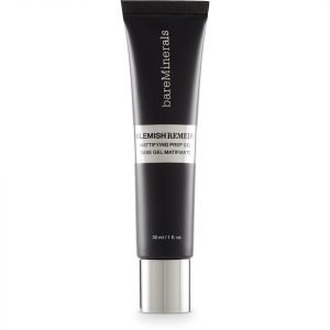 Bareminerals Blemish Remedy Prep Gel 30 Ml