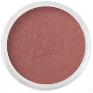 Bareminerals Blush Beauty 0.85 G