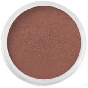 Bareminerals Blush Golden Gate 0.85 G