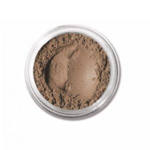 Bareminerals Brown Powder Pale / Ash Blond Kulmaväri