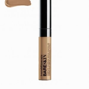 Bareminerals Complete Coverage Serum Concealer Peitevoide Tan