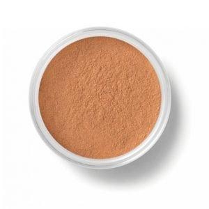 Bareminerals Honey Bisque Concealer
