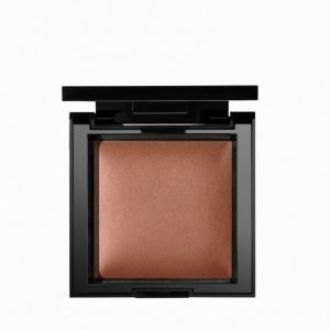 Bareminerals Invisible Bronze Aurinkopuuteri Dark