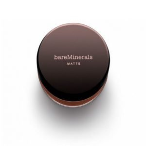 Bareminerals Matte Foundation Medium Tan Meikkivoide