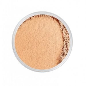 Bareminerals Matte Spf 15 Foundation Meikkivoide Neutral Ivory