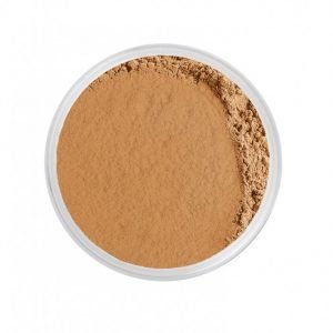Bareminerals Matte Spf 15 Foundation Meikkivoide Neutral Tan