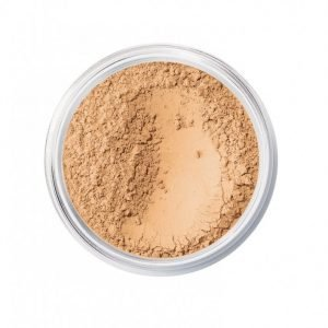Bareminerals Matte Spf 15 Foundation Mineraalimeikkivoide Golden Medium