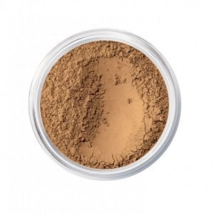 Bareminerals Matte Spf 15 Foundation Mineraalimeikkivoide Golden Tan