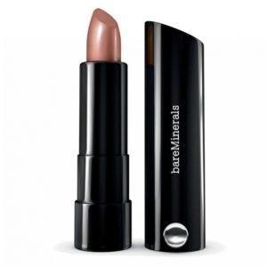 Bareminerals Moxie Lipstick Be Free Huulipuna