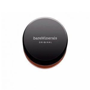 Bareminerals Original Foundation Fairly M. Meikkivoide