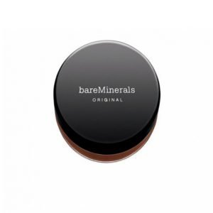 Bareminerals Original Foundation M. Tan Meikkivoide
