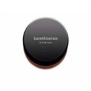 Bareminerals Original Foundation M. Tan Meikkivoide