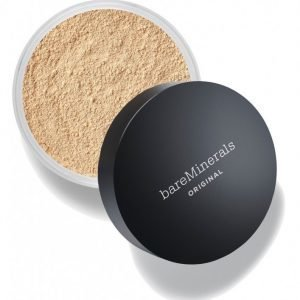 Bareminerals Original Foundation Spf15 Meikkivoide Fair