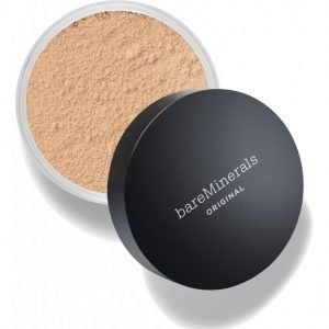 Bareminerals Original Foundation Spf15 Meikkivoide Fair Ivory