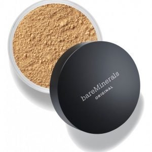Bareminerals Original Foundation Spf15 Meikkivoide Fairly Light