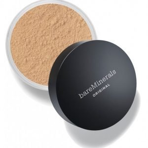 Bareminerals Original Foundation Spf15 Meikkivoide Golden Beige