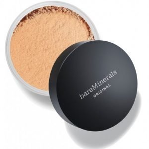 Bareminerals Original Foundation Spf15 Meikkivoide Neutral Ivory