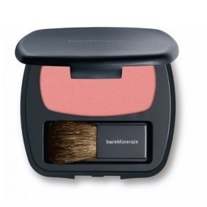 Bareminerals Ready Blush The Aphrodisiac Poskipuna