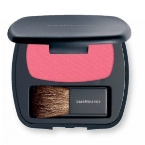 Bareminerals Ready Blush The French Kiss Poskipuna