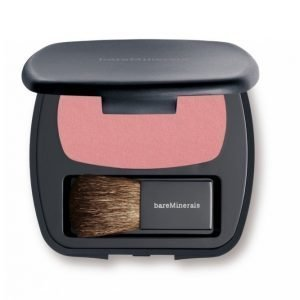 Bareminerals Ready Blush The One Poskipuna