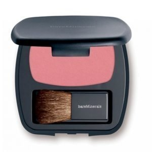 Bareminerals Ready Blush The Secrets Out Poskipuna