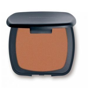 Bareminerals Ready Bronzer High Dive Aurinkopuuteri
