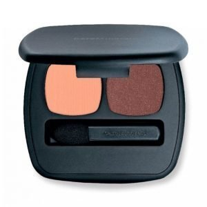 Bareminerals Ready Eyeshadow 2.0 The Guilty Pleasures Luomiväri