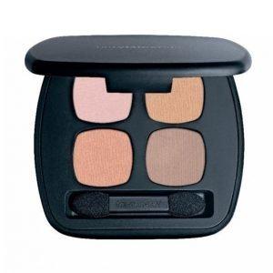 Bareminerals Ready Eyeshadow 4.0 The Confort Zone Luomiväri