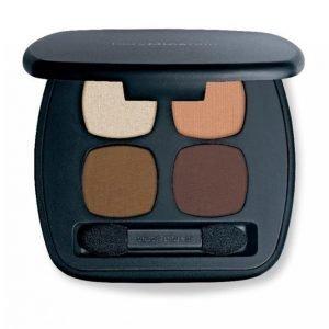 Bareminerals Ready Eyeshadow 4.0 The Designer Label Luomiväri
