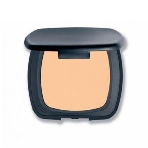 Bareminerals Ready Foundation R130 Meikkivoide