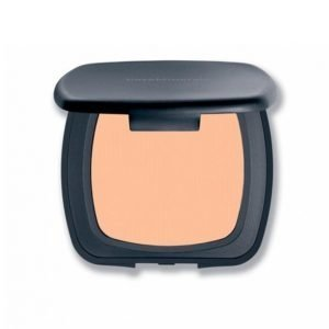 Bareminerals Ready Foundation R170 Meikkivoide