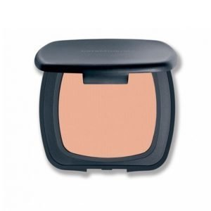 Bareminerals Ready Foundation R210 Meikkivoide