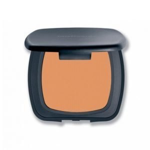 Bareminerals Ready Foundation R330 Meikkivoide