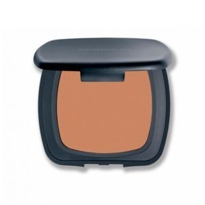 Bareminerals Ready Foundation R370 Meikkivoide