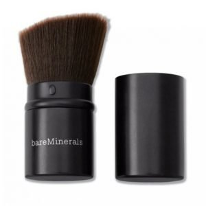 Bareminerals Retractable Face Brush Sivellin