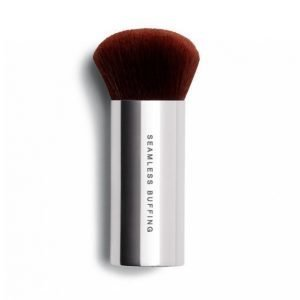 Bareminerals Seamless Buffing Brush Sivellin