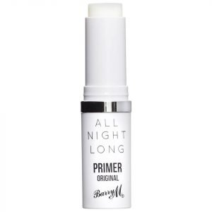 Barry M Cosmetics All Night Long Primer Stick Original