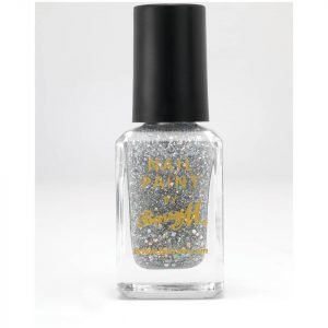 Barry M Cosmetics Classic Nail Paint Diamond Glitter