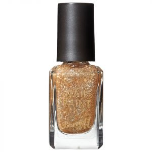 Barry M Cosmetics Classic Nail Paint Majestic Sparkle